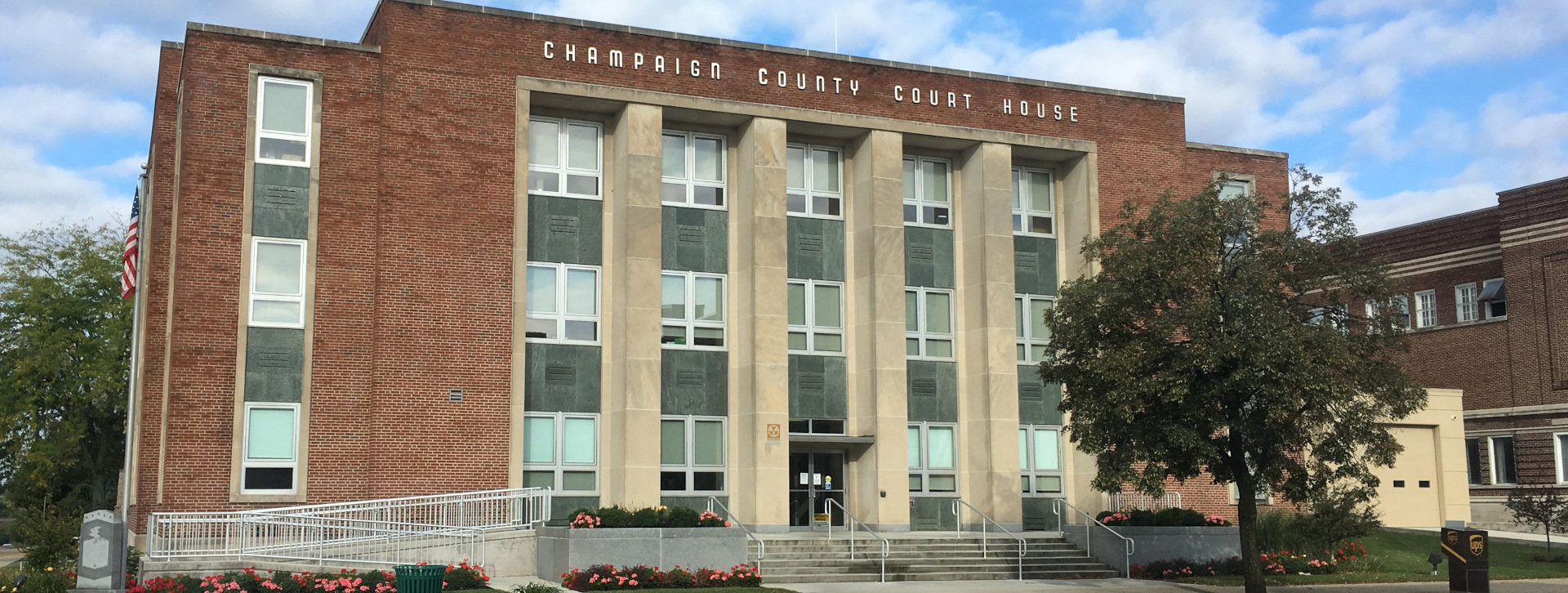probate records in illinois champaign county